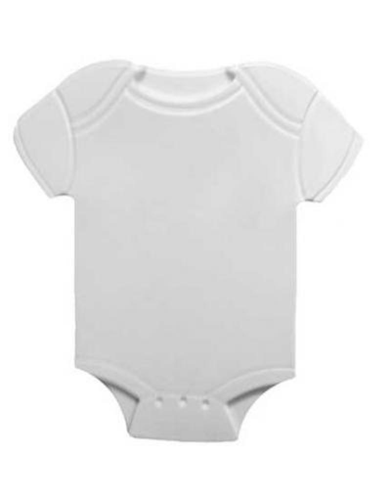 CK PRODUCTS BABY PANTASTIC PAN 49-8115