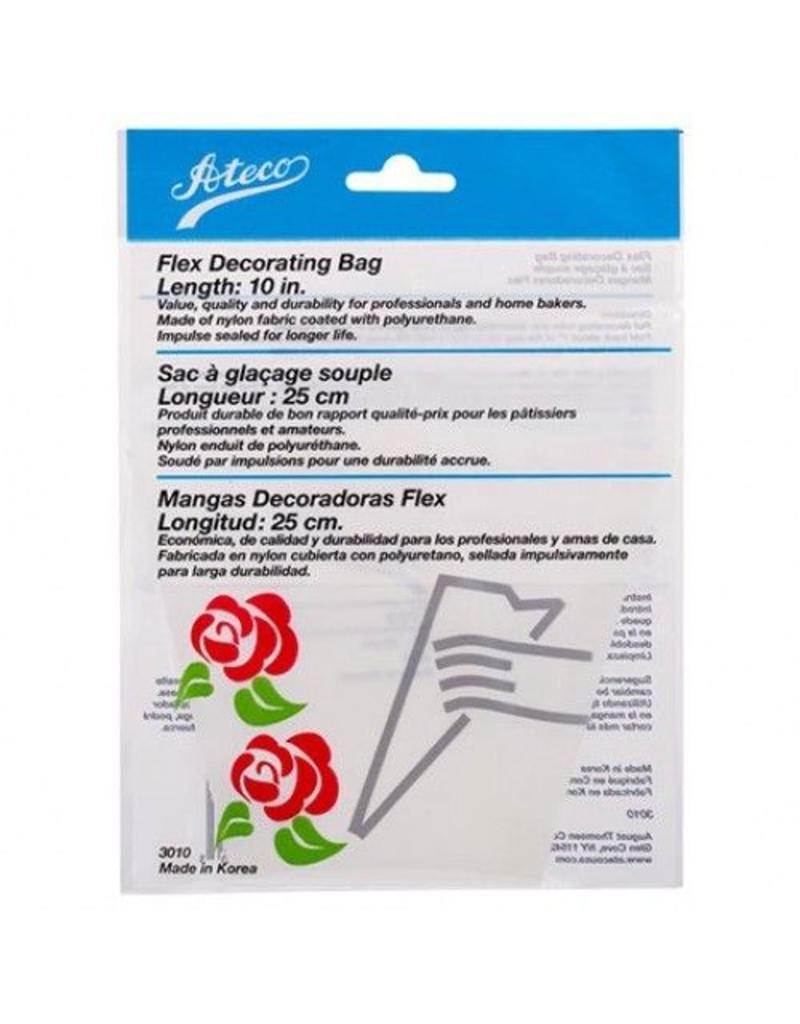 Ateco Flex Pastry Bag