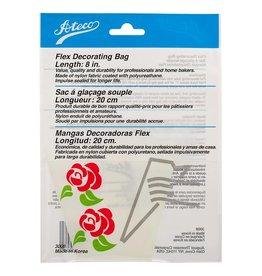 """ATECO FLEX BAG 8"""" 3008"""