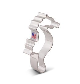 COOKIE CUTTER SEAHORSE 5-3/4  54-95174