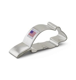 "3.75"" MOUSE CUTTER"