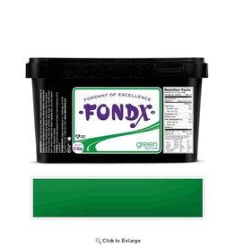 FONDX FONDX GREEN 5LB