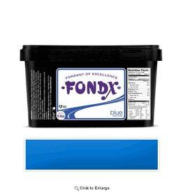 FONDX FONDX BLUE 5LB
