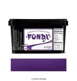 FONDX FONDX PURPLE 5LB