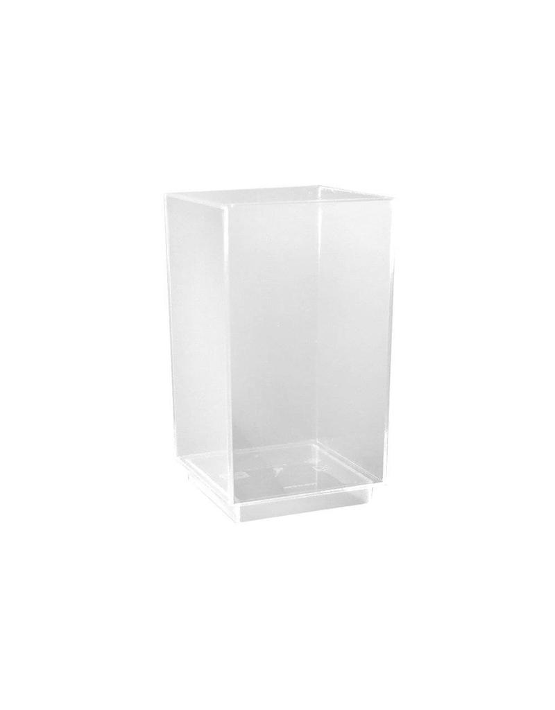 3OZ CUBOID SET OF 24 A2065