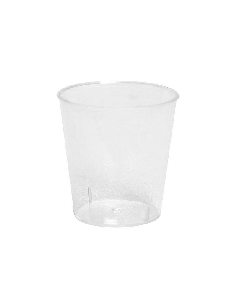 2OZ SHOT GLASSES SET OF 30 A2015