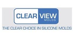 CLEARVIEW MOLDS