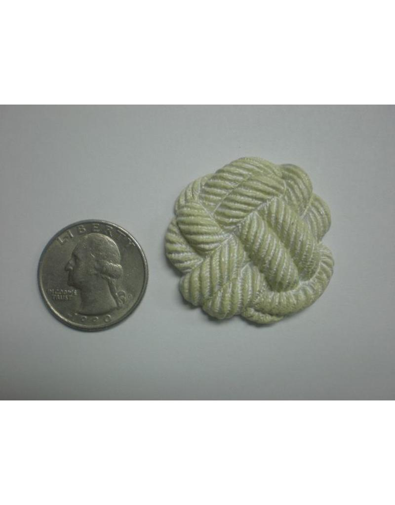 CLEARVIEW MOLDS SILICONE MOLD BROOCHES BGB-7