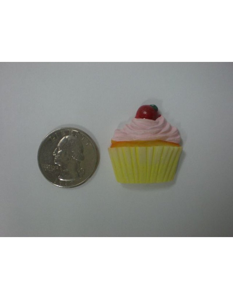 CLEARVIEW MOLDS SILICONE MOLD FOOD F-2