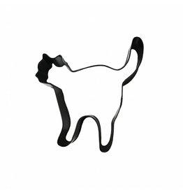 """3"""" BLACK CAT CUTTER"""