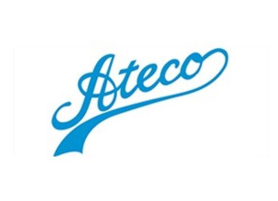 ATECO