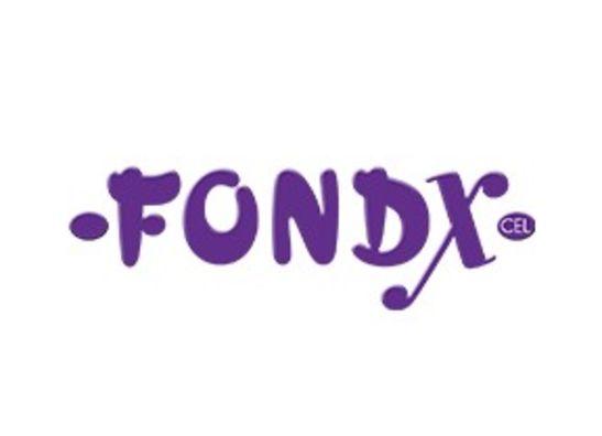 FONDX