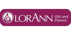 LORANN OILS