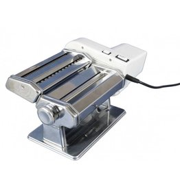 PME PME ELECTRIC SUGARCRAFT ROLLER & STRIP CUTTER - US PLUG
