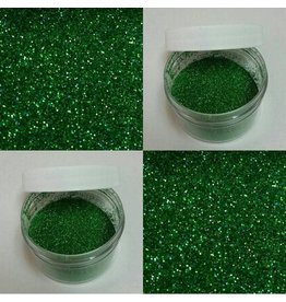 GREEN BLUE GLITTER NON TOXIC, FOR DECORATIVE PURPOSES ONLY 5GR