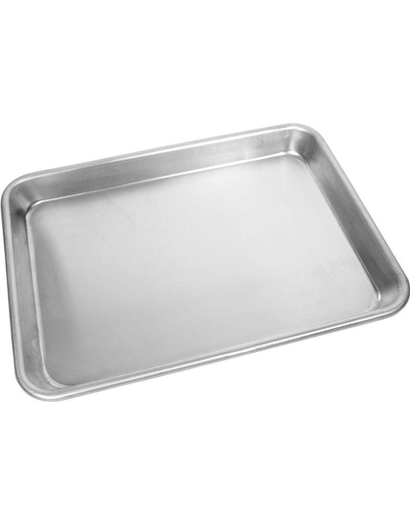 FAT DADDIO'S HALF SHEET PAN SP-HALF