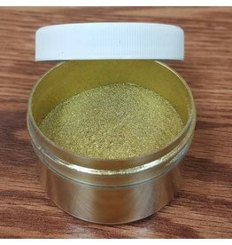 GOLD HIGHLIGHTER 5GRS