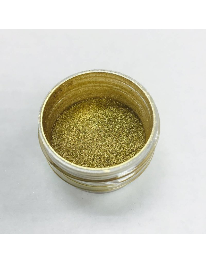 CLEARVIEW MOLDS MAYAN GOLD HIGHLIGTHER 5 GRS
