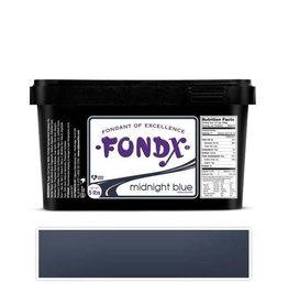 FONDX FONDX MIDNIGHT BLUE 5 LBS