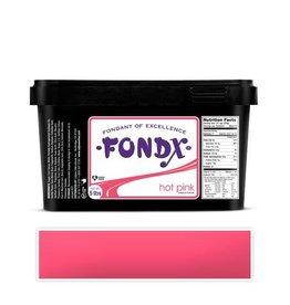 FONDX FONDX HOT PINK 5LB