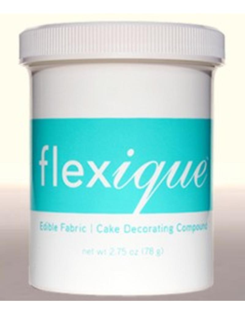 FLEXIQUE FLEXIQUE 2.75oz