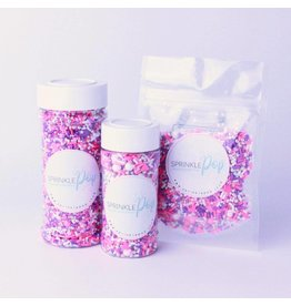 ELECTRIC LOVE SPRINKLE MIX 8 OZ