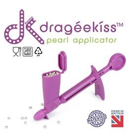 dragéekíss® pearl applicator