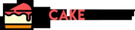 Cake Supplies Wholesale | Cake Decorating Supplies |Baking Supplies | Cake Decorating Supply | Bakery Supply in Miami | Miami