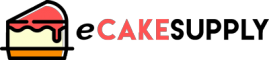 Cake Supplies Wholesale | Cake Decorating Supplies | Baking Supplies | Cake Decorating Supply | Bakery Supply in Miami | Miami