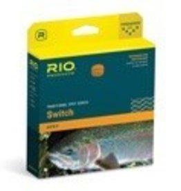 rio Rio Switch Chucker