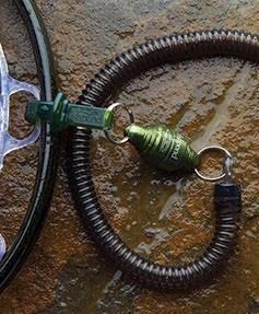 Fishpond Fishpond Confluence Net Release