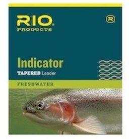 rio Rio Indicator Leader 10'