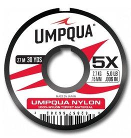 Umpqua Umpqua Mono Tippet