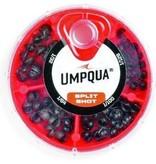 Umpqua Umpqua 4-Way Split Shot