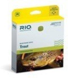 rio Rio MAINSTREAM Fly Line WF4F