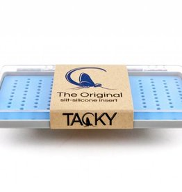 Tacky Tacky Fly Box- Original