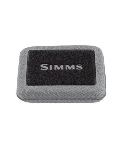 Simms Simms Patch Fly Box