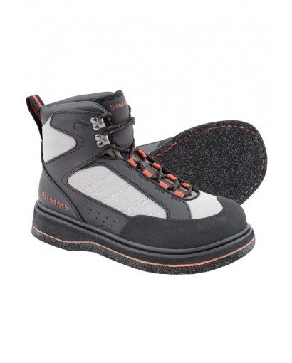 Simms Simms Rock Creek Wading Boot- Felt