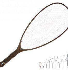 Fishpond Fishpond Native Net-Native