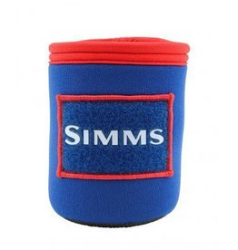 Simms Simms Wading Koozy- Marine