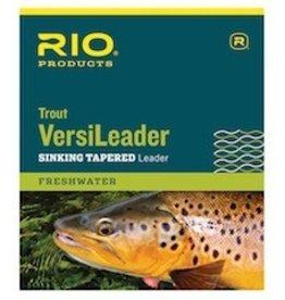 rio Rio TROUT VERSILEADER 7FT SINKING 5IPS