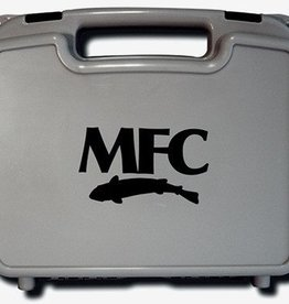 Montana Fly Company MFC Boat Box Large
