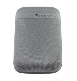 Simms Simms Foam Fly Box- Boulder