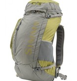 Simms Simms Waypoints Backpack- Large- Army Green