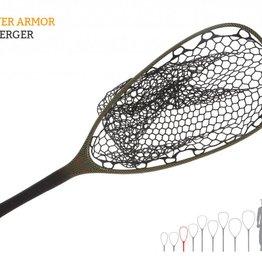 Fishpond Fishpond River Armor Emerger Net