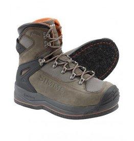 Simms Simms G3 Guide Boot