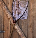 Fishpond Fishpond Mid-Length Net - Tailwater