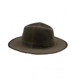 Simms Simms Downunder Brim Hat