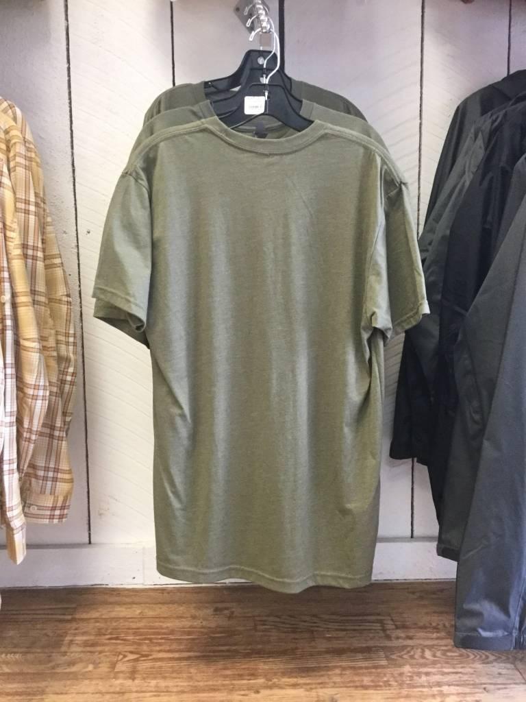JT Sasquatch Shirt