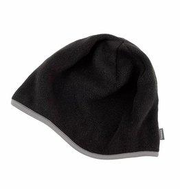 Simms Simms Fleece Hat Cap